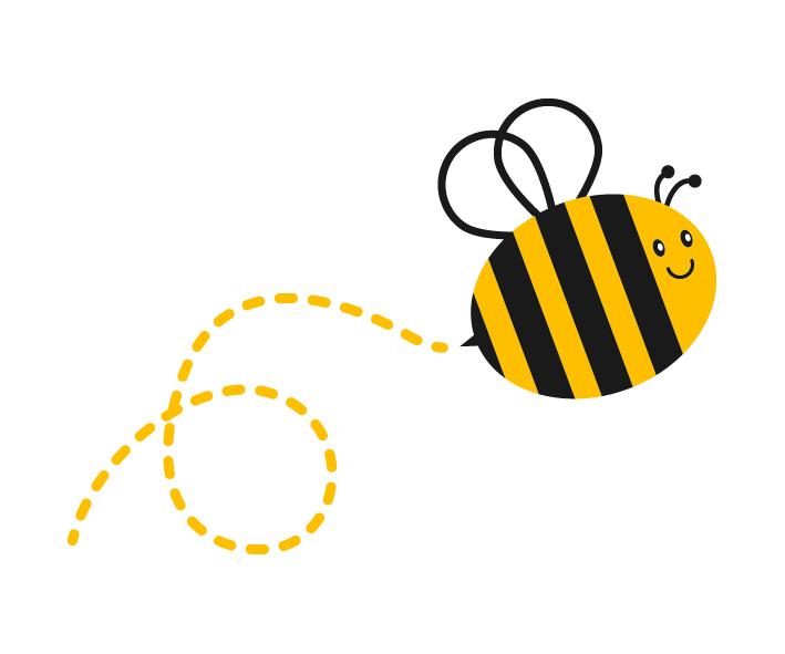 Bee Local Magazine