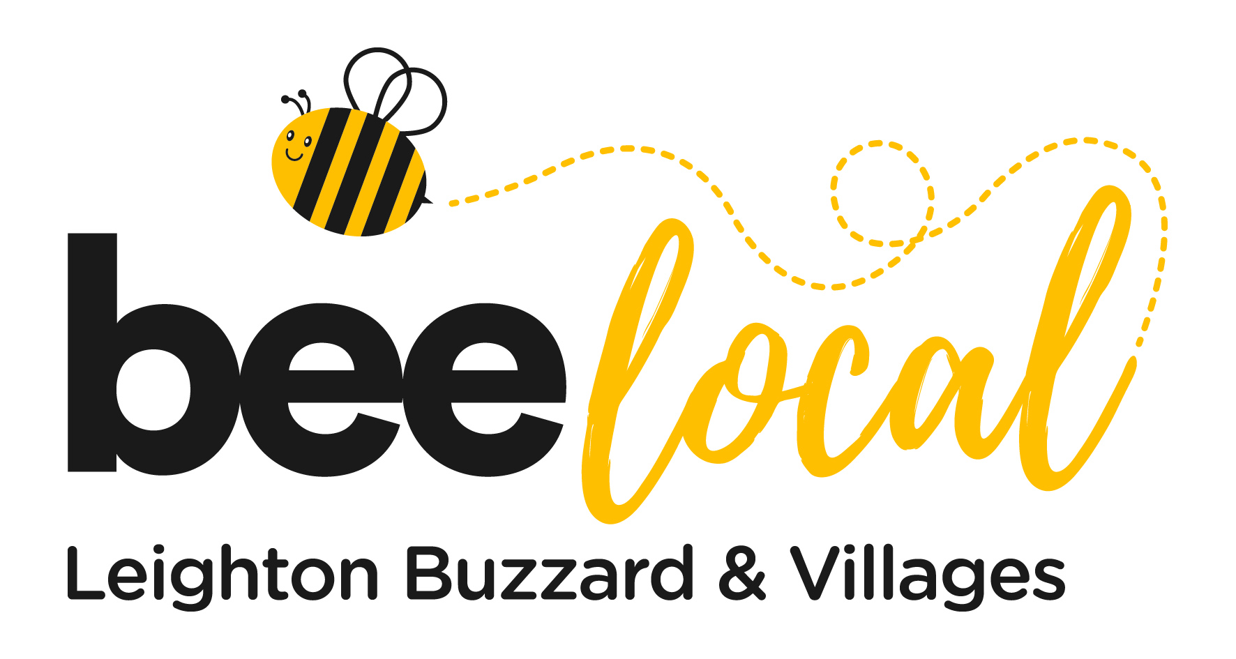 Bee Local Directory