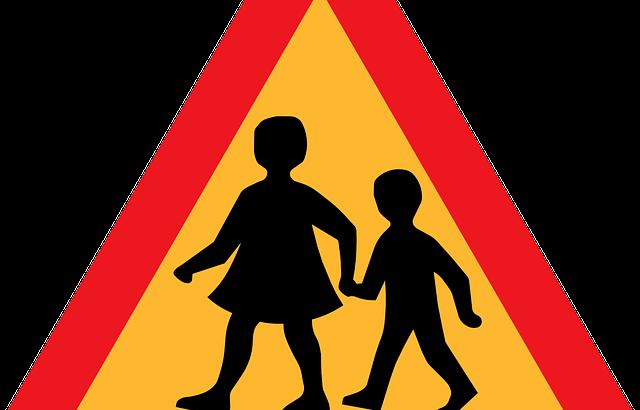 School road closures in Leighton Buzzard
